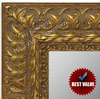 Value Priced Mirrors Made To Youdr Size